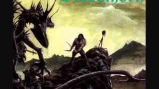 Watch Bloodthorn Nightshadow video