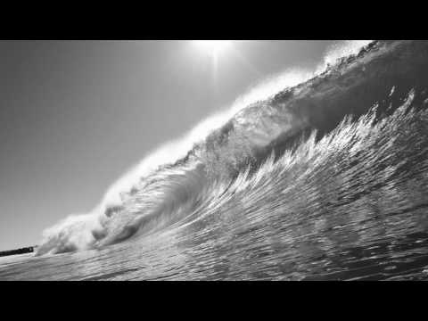 TWCOR - Blinding Waves (Original Mix)