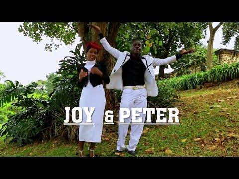 Yimusa Yesu Joy & Peter New Ugandan Gospel music 2016 HD DjWYna