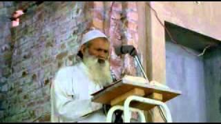 Mulana Abdul Qadir Azad.flv