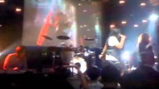 Watch Kla Project Anak Dara video