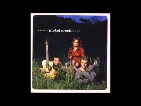 Nickel Creek - Sabra Girl