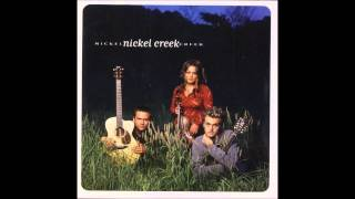 Watch Nickel Creek Sabra Girl video