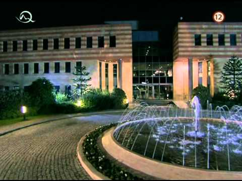 Tisíc A Jedna Noc, Epizoda 11-12 video