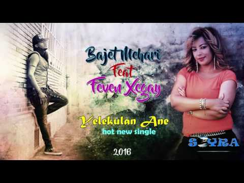 |Eritrean Music| Yelekulan Ane የለኹላን ኣነ Bajet Featuring Feven Xegay 2016 Audio
