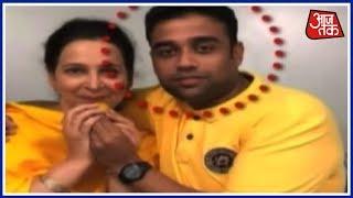 Amritsar हादसे के बाद Dussehra मेले का आयोजक फरार | Breaking News