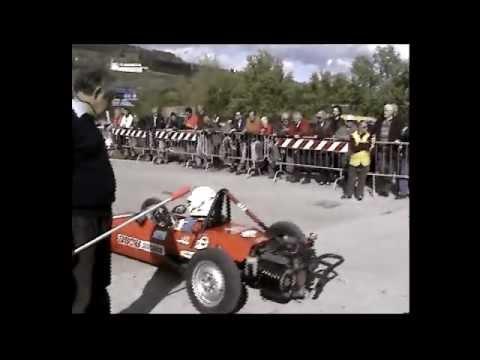 Formula 875 Monza pt2.avi