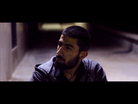Murat Çetin - Hissiyat  Başka Koldasın  Video K...