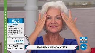 HSN | Shopping with Colleen Gift Edition 12.07.2019 - 12 PM
