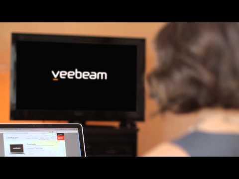 Veebeam Overview