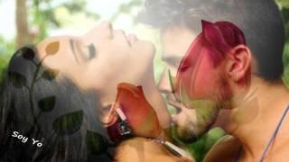 Watch Alicia Villarreal Solo Contigo video