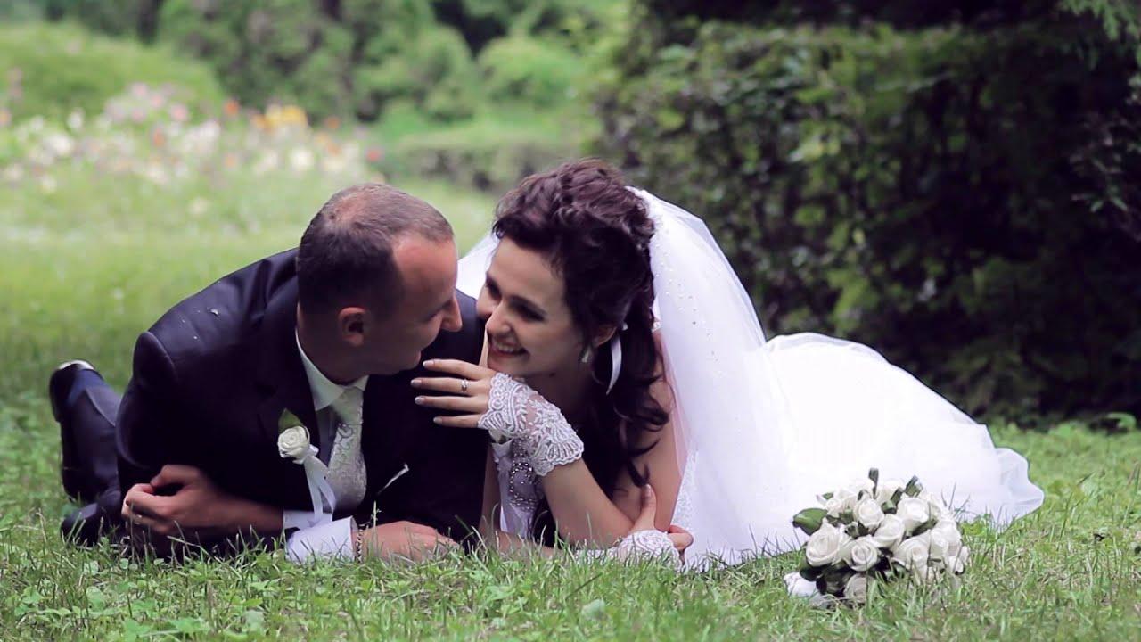 Ролики про весілля 19 фотография