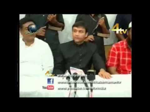 akbaruddin owaisi latest speech for Maharashtra
