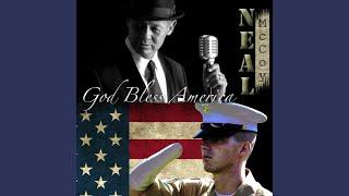 Neal McCoy God Bless America