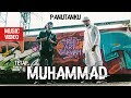 download mp3 dan video ITJ x Ebith Beat A - Panutanku Tetap Muhammad (OfficiaL Music Video)