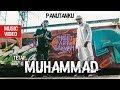 Download Lagu Itj X Ebith Beat A - Panutanku Tetap Muhammad Official