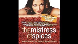The Mistress of Spices (2005) - Official Trailer