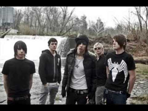 Sex and Hollywood Black Veil Brides full album