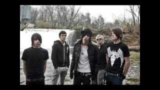 Watch Black Veil Brides Sex And Hollywood video
