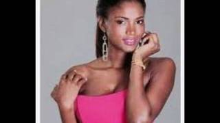 NUEVA MISS UNIVERSO/NEW MISS UNIVERSE  2011 ANGOLA  LEILA LOPES .wmv
