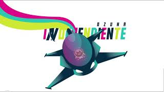 Ozuna - Independiente (Audio Oficial)