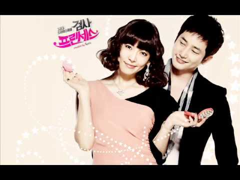[instru.] Only For You [prosecutor Princess] video