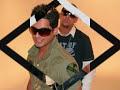 video de musica ♥Si La Vez - Rakim y Ken-y ft Don Omar ♥