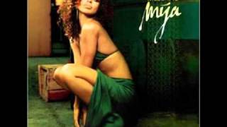 Watch Mya You video