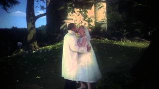 Audrey Hepburn & Fred Astaire  - S'wonderful -  Song from Funny Face (10 of 10)