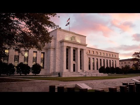 U.S. Rate Hike Sparks Stock Market Rally Across the Globe as Fed Issues Dovish Statement
