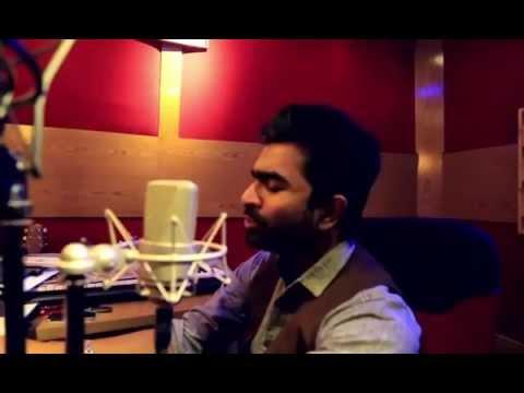 Bangla New Song 2015 Bolte Giye Mone Hoy By IMRAN HD