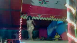Download Aisan Mujra # Pakistani Chuadanga jatra song 3Gp Mp4
