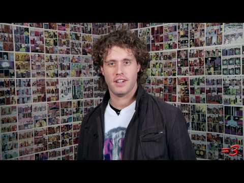 Elmo Sex Tape - Tj Miller Video video