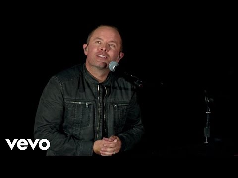 Chris Tomlin - Sovereign