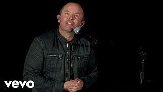 Watch Chris Tomlin Sovereign video