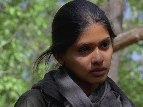 Chheen Ke Lenge Apna Hak! - Chakravyuh