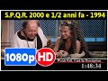 S.P.Q.R.: 2,000 and a Half Years Ago (1994) *Full MoVies*#*
