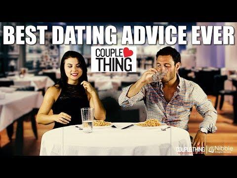 Reddit best dating advice
