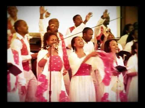 Bethel Music Ministry Worship