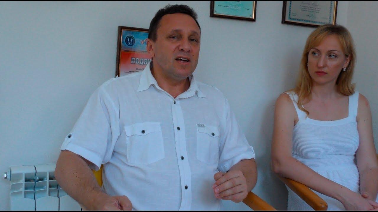 В'ячеслав Кредісов: «Купувати депутатів міської ради точно не буду»