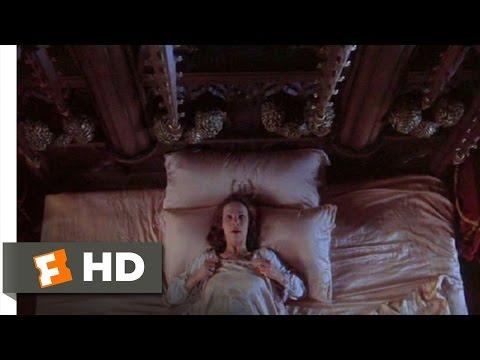 Classic horror movie clips