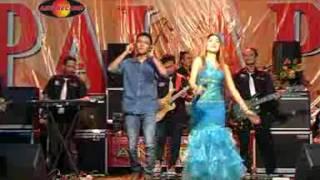 download lagu Nella Kharisma Feat  Gerry Mahesa - Batik Pekalongan gratis