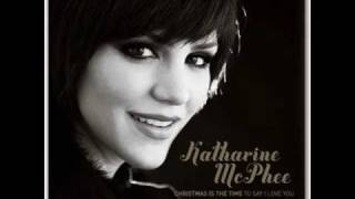 Watch Katharine Mcphee Brand New Key video