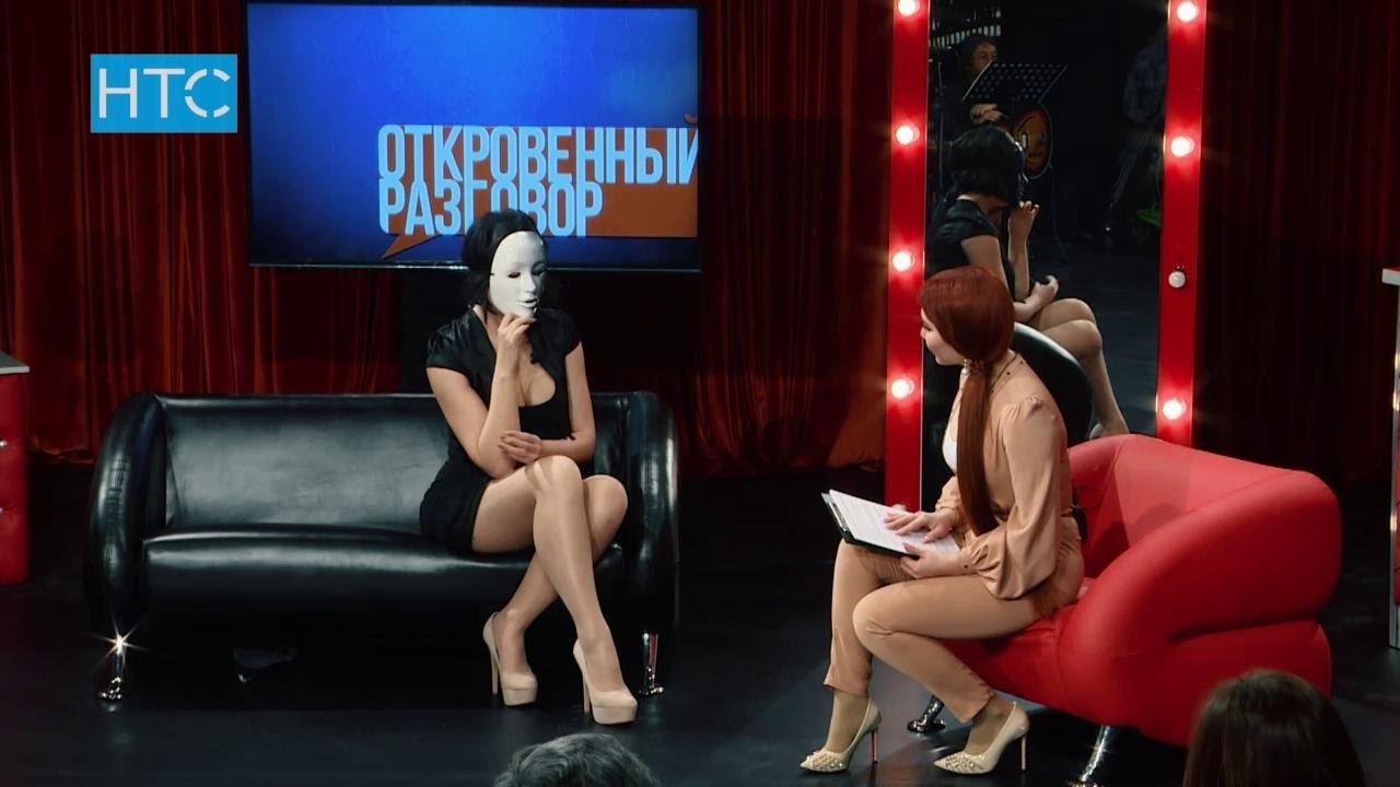 eroticheskie-tv-shou