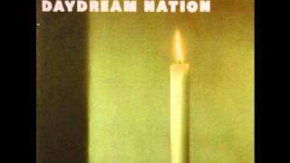 Download Lagu Sonic youth - Daydream nation (Full Album) Gratis STAFABAND