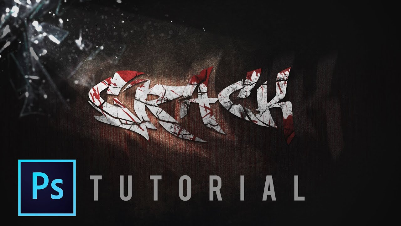 Photoshop Text Effects Psd Free Download Text Effect Free Psd