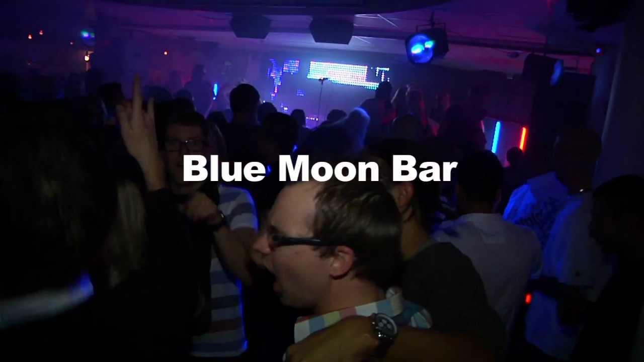 blue moon bar västerås åldersgräns