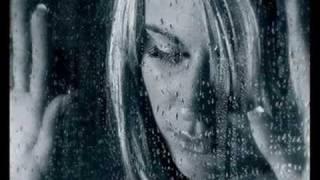 Download Lagu Her Sevenin Bir yarasi Var... Gratis STAFABAND