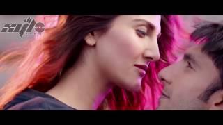 Best Of Valentines Mashup 2017   DJ XYLO DUBAI