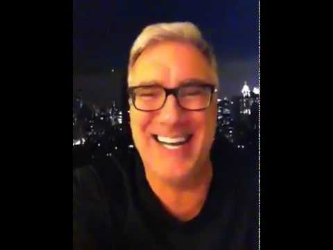 Keith Olbermann's Special Comment on Mitt Romney - 2012-09-17